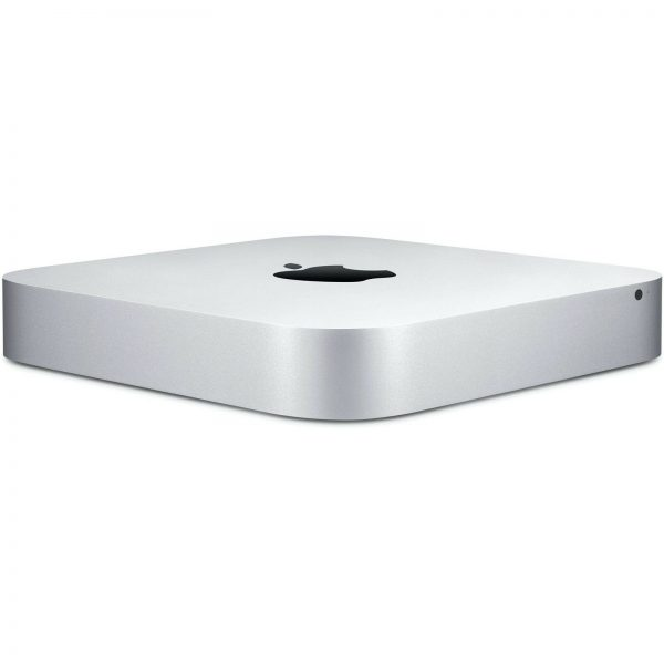Custom Mac Mini