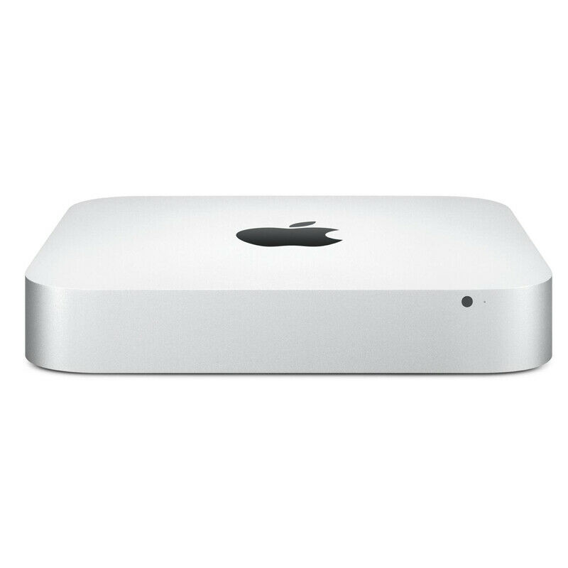 Mac Mini | CORE i7