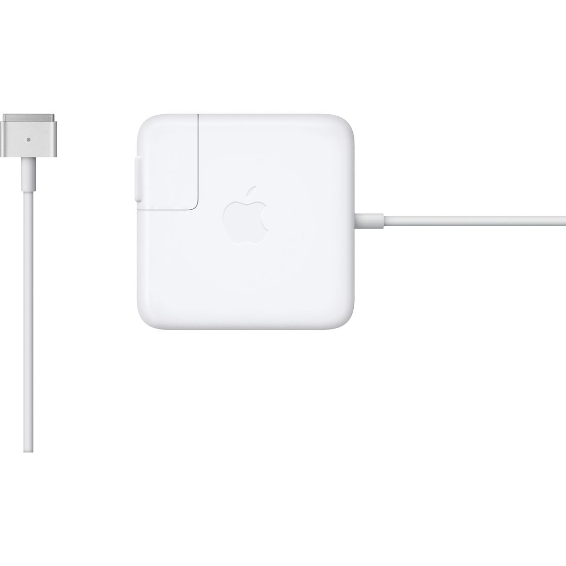 Magsafe 2 Charger Replacement - OEM